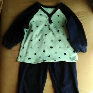 ユニクロ(UNIQLO)のユニクロのパジャマ(パジャマ)