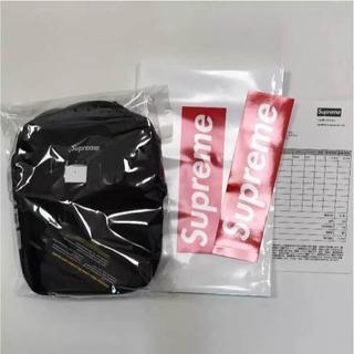 シュプリーム(Supreme)の新品 Supreme シュプリーム 18SS Shoulder Bag(メッセンジャーバッグ)