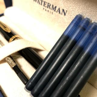 ウォーターマン(Waterman)のWaterman(ペン/マーカー)