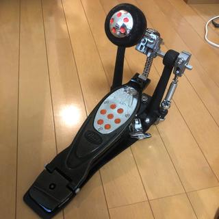 パール(pearl)のPearl Drum Pedal P-2100C(ペダル)