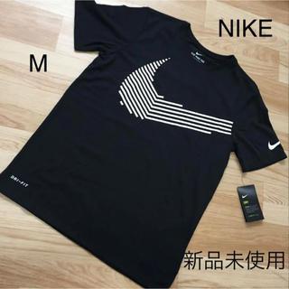 NIKE - 週末限定お値下げ中!!NIKE ビックロゴ Tシャツ