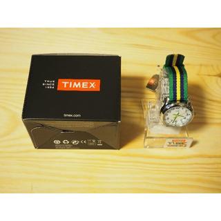 タイメックス(TIMEX)のアキコ様用 値下げしました!TIMEX WATCH (タイメックスウォッチ)(腕時計)