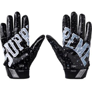 シュプリーム(Supreme)のSupreme × Nike Gloves(手袋)