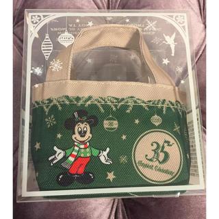 ディズニー(Disney)のディズニー お土産 チョコレート(菓子/デザート)