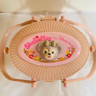 Disney - 廃盤レア品‼︎シェリーメイ ポップコーンバケット