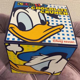 ディズニー(Disney)のディズニー お土産 大人気 チョコレートクランチ(菓子/デザート)