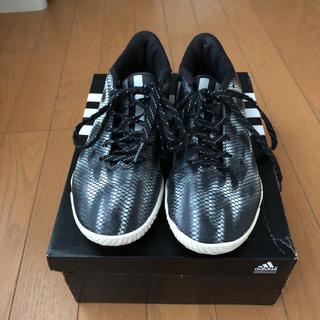 アディダス(adidas)のフットサルシューズ(その他)