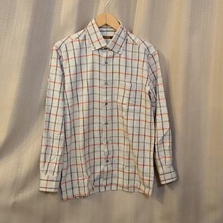 アラミス(Aramis)の☆ARAMISメンズ コットンシャツ☆(シャツ)