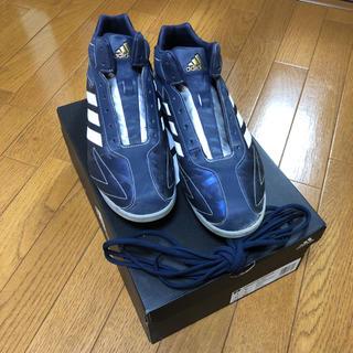 アディダス(adidas)のアディダス スパイク 野球 ベースボール ソフトボール(シューズ)