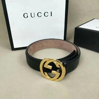 グッチ(Gucci)のGUCCIベルト(ベルト)