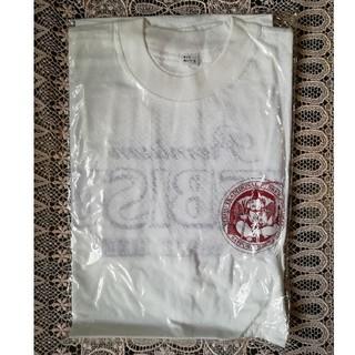 サッポロ(サッポロ)の恵比寿ビールロゴT シャツ(半袖)(Tシャツ/カットソー(半袖/袖なし))