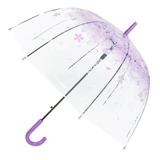 可愛い傘(クラブミュージック)