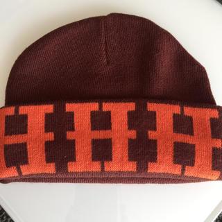 Hermes - HERMES   帽子