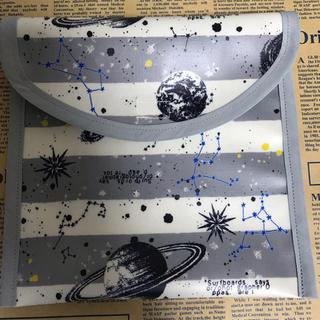 折り紙ケース ハンドメイド(その他)