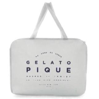 ジェラートピケ(gelato pique)の新品 ジェラピケ  福袋セット(ルームウェア)