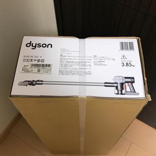 Dyson - 新品未開封 ダイソン Dyson V6 Slim Pro