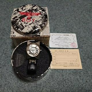 BOYLONDON(腕時計(アナログ))