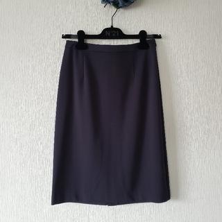 アルファキュービック(ALPHA CUBIC)の新品アルファキュービック☆スカート(ひざ丈スカート)