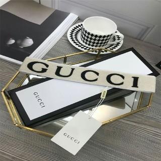 Gucci - GUCCI ヘアバンド 人気