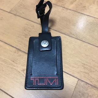 トゥミ(TUMI)のTUMI かばんの小物(その他)