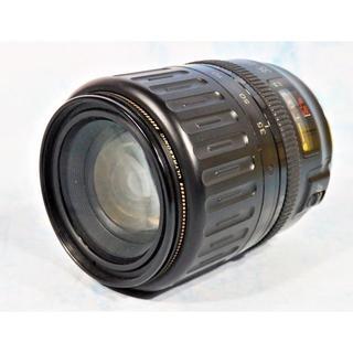 キヤノン(Canon)のキャノン「CANON ZOOM EF 35-135mm」動作確認済!(レンズ(ズーム))