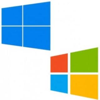 Windows10 Pro プロダクトキー(その他)