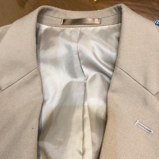 スーツ一式  8点セット(セットアップ)