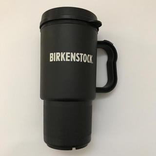 ビルケンシュトック(BIRKENSTOCK)のビルケンシュトック タンブラー(その他)