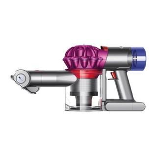 Dyson - ダイソン V7 Trigger アイアン/フューシャ HH11MH  新品
