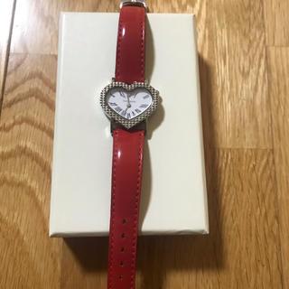 ピエールラニエ(Pierre Lannier)の美品❤️Pierre Lanier Registerd model 時計(腕時計)