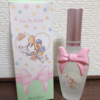 ディズニー(Disney)のミニー オリジナル オードトワレ(香水(女性用))