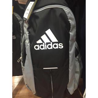 アディダス(adidas)の新品 adidas (アディダス) サッカー 3層デイバック (その他)