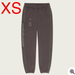 アディダス(adidas)の込み XS calabasas TP カラバサス トラック パンツ adidas(その他)