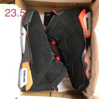 NIKE - Nike Air Jordan 6