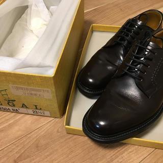 リーガル(REGAL)のリーガル 2504(ドレス/ビジネス)