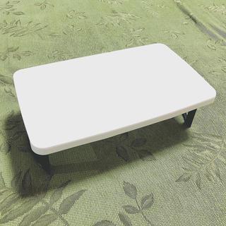 MONTAGNE♥ミニテーブル  美品