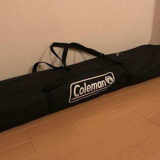 コールマン(Coleman)のコールマン インスタントシェード300 サイドウォール付き(テント/タープ)