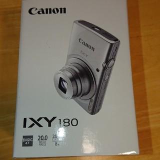Canon - IXY180