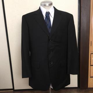 ポールスミス(Paul Smith)のポールスミス スーツ セットアップ 大きいサイズ 日本製(セットアップ)