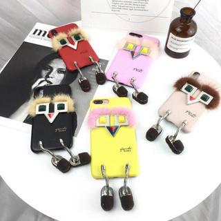 iPhone - iphone case