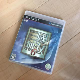 プレイステーション3(PlayStation3)の真・三国無双(家庭用ゲームソフト)