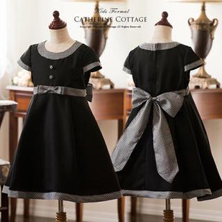 Catherine Cottage - 100 キャサリンコテージ ワンピース