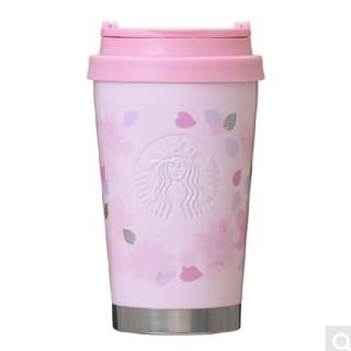 スターバックスコーヒー(Starbucks Coffee)のスターバックス さくら タンブラー (タンブラー)
