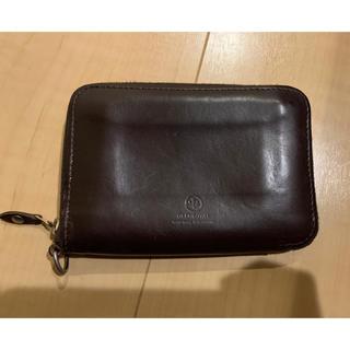 グレンロイヤル(GLENROYAL)のグレンロイヤル 財布 (ジュンジュンさん専用)(財布)