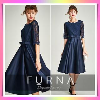 パーティドレス ドレス 結婚式 2次会 フォーマル  タイプ4 サイズ:2XL(その他ドレス)