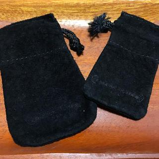 クロムハーツ(Chrome Hearts)のクロムハーツ 保存袋 付属品(その他)
