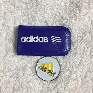 アディダス(adidas)のアディダスマーカー(その他)