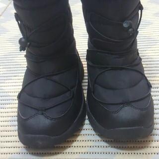 スノーブーツ  (ブーツ)