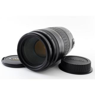 キヤノン(Canon)の★300mm超望遠★キャノン EF 90-300mm USM 超音波モーター(レンズ(ズーム))