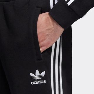 アディダス(adidas)のスリーストライプス パンツ アディダスオリジナルス(その他)